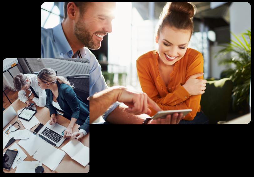 Business Apps Konfiguration flexmobility platform Flexacademy