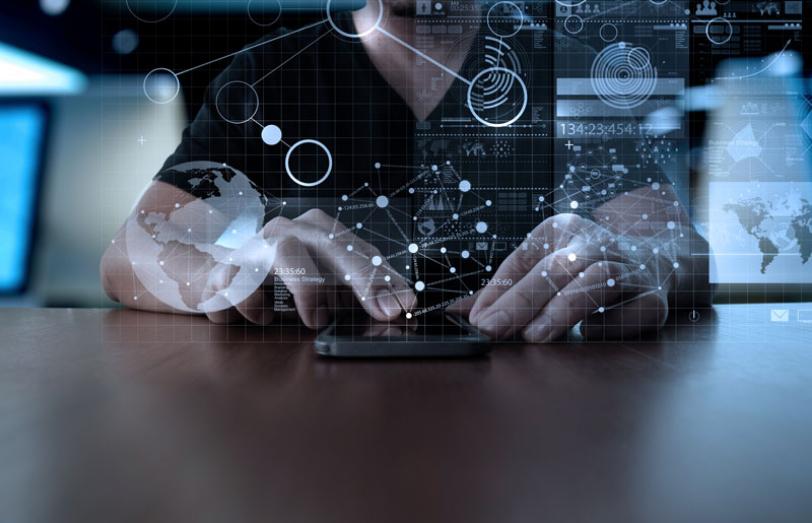Business Apps Konfiguration flexmobility platform Übersicht